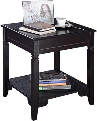 Amazon.com: CAFFOZ Furniture Designs Serie Newport: Kitchen ...