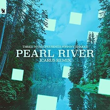 Pearl River (Icarus Remix)