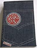 GOOD NEWS FOR MODERN MAN  THE NEW TESTAMENT WITH PSALMS  TODAY'S ENGLISH VERSION