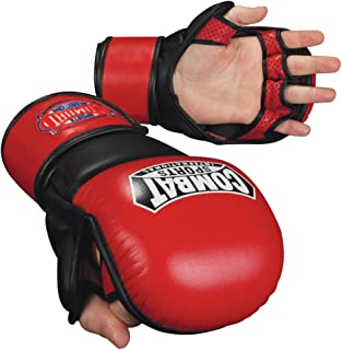 Best combat sports training gloves Reviews
