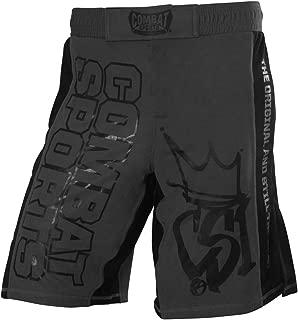 Combat Sports Training MMA Boardshorts