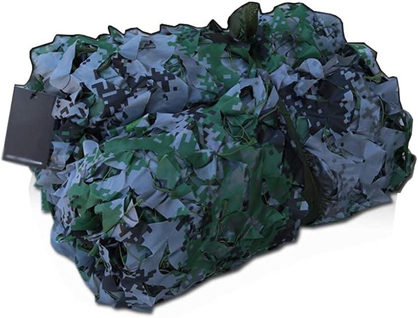 Sale item BcofoA Military Camouflage net Su Digital Sales Shade