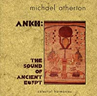 Ankh: the Sound of Ancient Egy