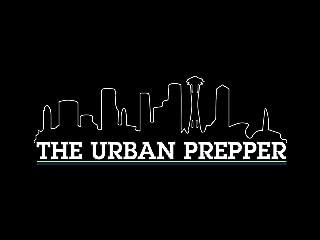 TheUrbanPrepper