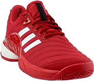 Best barricade shoes sale Reviews