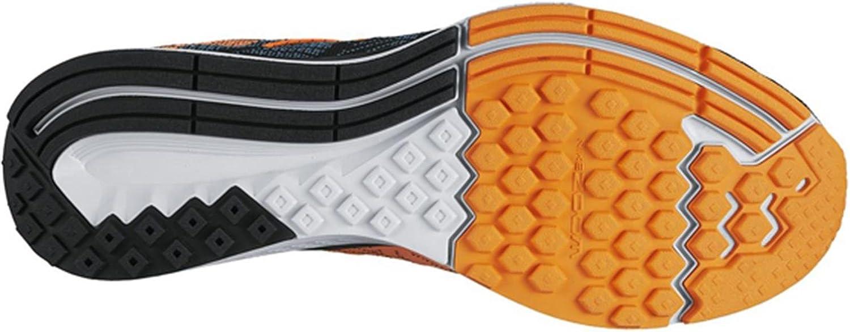 Nike Herren Air Zoom Elite 8 Sport & Outdoorschuhe