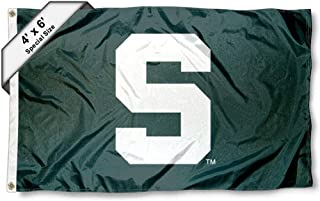 Best msu s logo Reviews
