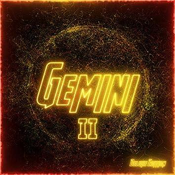 Gemini II (Deluxe Edition)