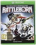 Battleborn [Importación Italiana]