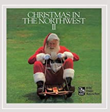 Christmas in the Northwest, Vol. 2