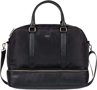 Stay Groovy Weekend shoulder Bag