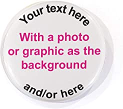 Design Your Own Popsocket Cheap