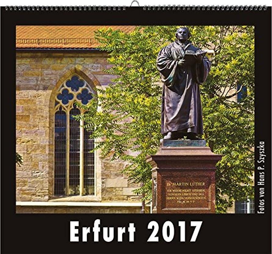 習熟度国内のまばたきErfurt 2017