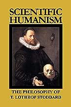 Scientific Humanism