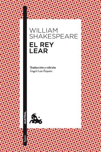 El rey Lear (Clsica)
