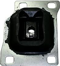 Prime Choice Auto Parts EM3988 Transmission Mount