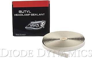 Automotive Headlamp Butyl Sealant