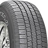 Goodyear Wrangler SR-A Radial Tire - 245/70R17 108S