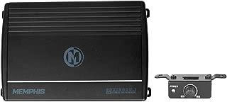 Best memphis amp 1200 watt Reviews