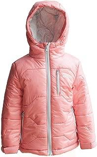 OAKI Kids Core Rain Jacket