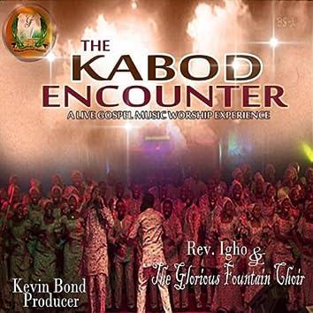 The Kabod Encounter