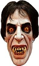 An American Werewolf In London Men's David in Hospital Mask Multi