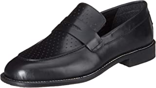 Amazon Brand - Symbol Men's Formal Shoes