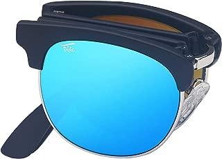 Best kids folding sunglasses Reviews