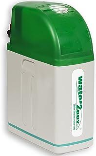 Water2Buy W2B200 Waterontharder | Waterontharder maximaal 6 personen