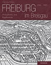 Freiburg im Breisgau 1504 - 1803