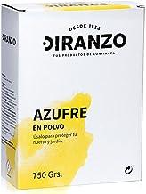 Amazon.es: azufre en polvo