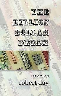 The Billion-Dollar Dream