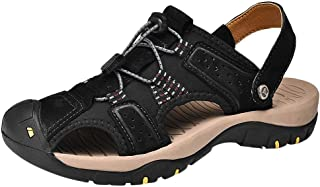 vegas exotic shoes