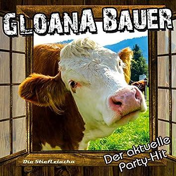 Gloana Bauer