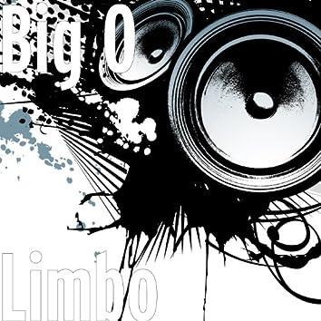 Limbo - Single