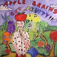 Get Fruity!! [12 inch Analog]