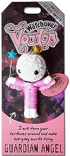Watchover Voodoo Guardian Angel Novelty