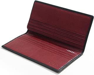 [フジタカ] 長財布純札 カード段14 ネイション財布 No.618605
