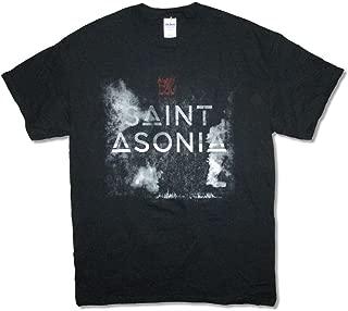 saint asonia t shirt