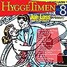 Hyggetimen Vol. 8