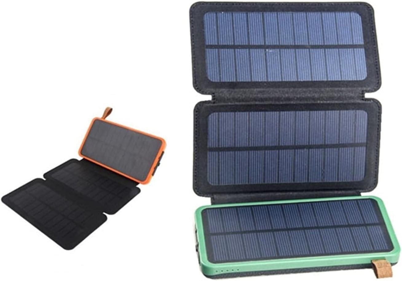 ZhuFengshop 2019 5V 2.1A 10W Save money Panel Foldable Kit Solar Waterproof Tulsa Mall
