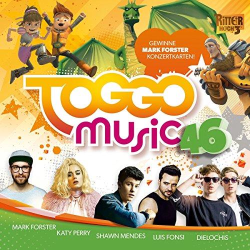 Toggo Music 46