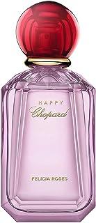 Chopard Happy Felicia Roses Eau De Parfum