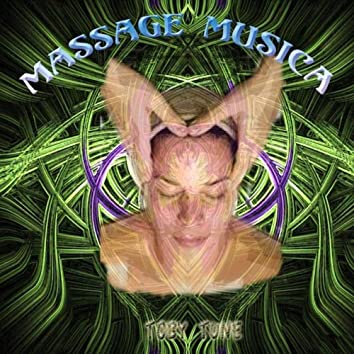 Massage Musica - Single