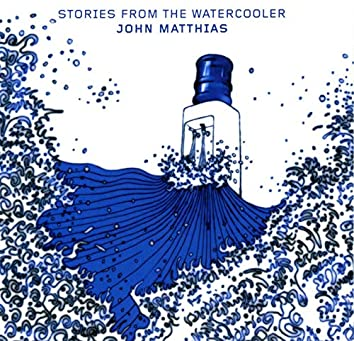 Stories From The Watercooler