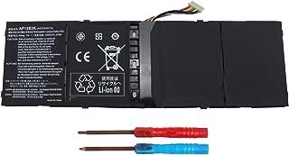 Vinpera AP13B8K Battery for Acer Aspire M5-583 M5-583P M5-583P-5859 M5-583P-6423 M5-583P-6428 M5-583P-6637 M5-583P-9688 R7-572 ES1-511 ES1-512 V5-473P V5-552G V5-573G V7-582p [Three Months Refund]