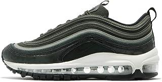 2949d5e03916d Nike W Air Max 97 PRM, Chaussures de Running Compétition Femme