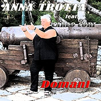 Domani (feat. Carlo Cori)