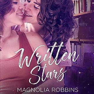 Written Stars                   Autor:                                                                                                                                 Magnolia Robbins                               Sprecher:                                                                                                                                 Lori Thurman                      Spieldauer: 2 Std. und 59 Min.     Noch nicht bewertet     Gesamt 0,0