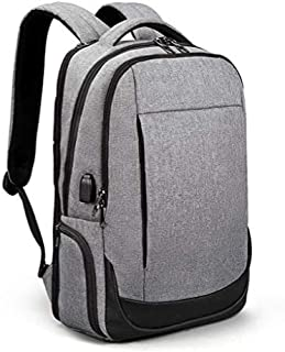 Bags Travel USB Mobile Phone Charging Backpack 15 6 Laptop Backpack